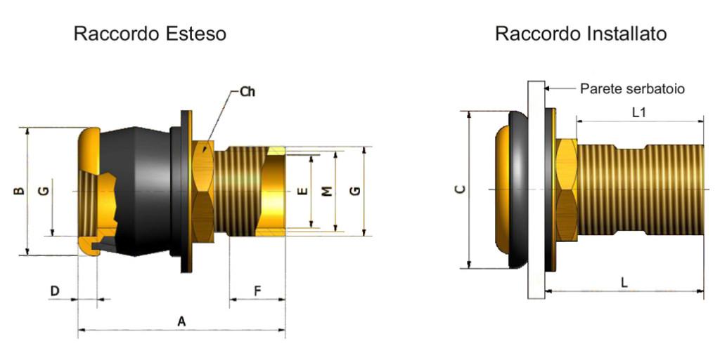 spectec-Dimensioni